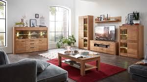 Wohnzimmer Mit K He Einrichten Möbel Weber Herxheim Bei Landau Räume Wohnzimmer Schränke