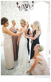 what to get your for wedding touchy wedding situation 6 vs the pink
