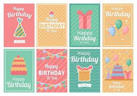 100 free birthday template invitations spiderman free printable