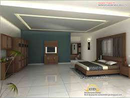 Bedroom Interior Design Kerala Style 23 Innovative 3d Bedroom Interior Design Rbservis Com
