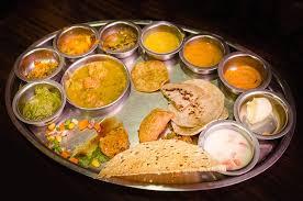 classement des meilleurs cuisine du monde les 9 meilleures destinations gastronomiques au monde