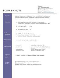 visual resume templates free download doc to pdf professional cv sles doc c45ualwork999 org