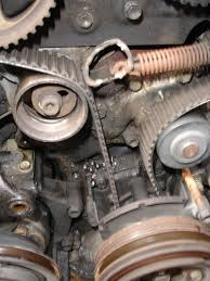 lexus is 350 timing belt or chain 3vz e timing belt change toyota nation forum toyota car and