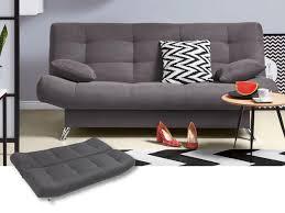 mercatone divani letto mercatone uno divani prezzo nyc