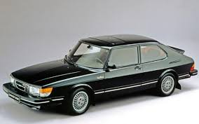 saab 900 convertible saab 900 convertible paid in full 1600px image 5