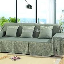 Sofa Armrest Cover by Wholesale Sofa Armrest Covers Sectional Sofa Covers Home