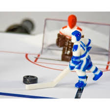Dome Hockey Table Home Bubble Hockey Table For Men