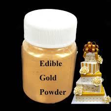 popular powder food cake buy cheap powder food cake lots from