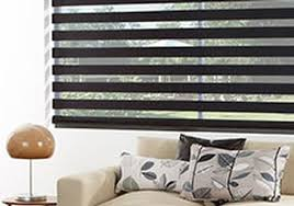 Electric Curtains And Blinds Buy Somfy Electric Blinds Online
