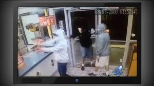 police u0027serial robbers u0027 behind recent auto part store armed