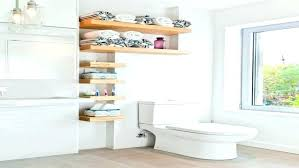 Bathroom Towel Hooks Ideas Bathroom Towel Ideas Bathroom Towel Storage Shelves Innovative And