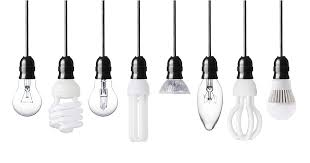 how to tell what kind of light bulb how do i know what kind of light bulb i need pacific l supply