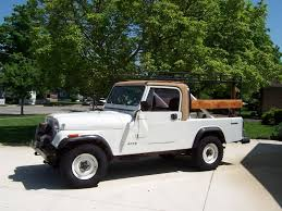 jeep scrambler for sale rudy s classic jeeps llc one owner original paint scrambler from