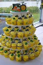 más de 25 ideas increíbles sobre boda de john deere en pinterest