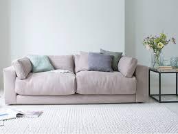 sofa in atticus sofa contemporary sofa loaf