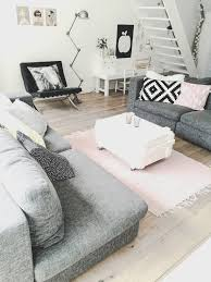 living room gray white and yellow living rooms home decor