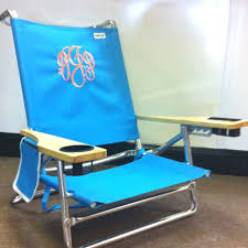 Where To Buy A Beach Chair Nice Personalized Beach Chairs With Personalized Beach Chairs And