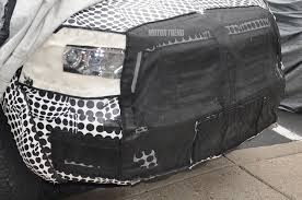 Ford Raptor Ranger - spied ford caught testing raptor fied ranger in the wild motor