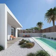 Definition Of Home Decor by Architecture Awesome Architectural Rendering Definition Home