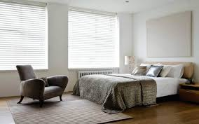 Curtains Inside Window Frame Veteranlending Page 44 Blinds For Bedroom Windows Window Faux