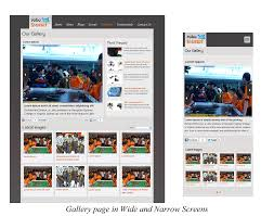 drupal themes latest responsive theme in drupal 7 part 3 making images responsive