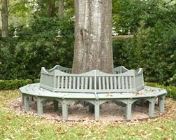 Wrought Iron Benches For Sale Wrap Around Tree Bench Metal Tree Wrap Around Bench Wrap Around