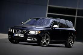 volvo v70 find cars in your city