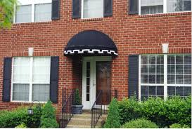 What Are Awnings Home Nashville Tent And Awning