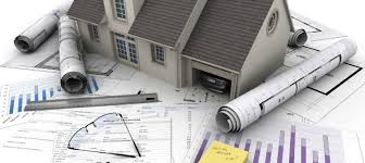 what is a home construction loan and how to get one bone structure