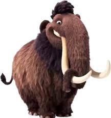 ice age characters tv tropes