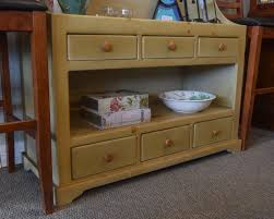 country style hutch new england home furniture consignment