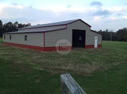 Pennsylvania Barns For Sale Horse Barns Metal Horse Shed For Sale Metal Horse Barns Kits