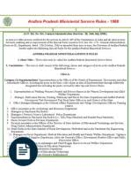 Latest Cabinet Ministers List Of Cabinet Ministers Of Andhra Pradesh Wikipedia The Free