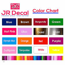 Wall Name Decals For Nursery Wall Name Decals For Nursery Awesome Personalized Jr Decal Wall