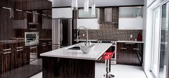 Kitchen Details And Design 100 Kitchen Details And Design Design Details Of The Hgtv Smart