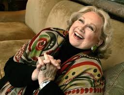 valencia college pert study guide for barbara cook singer and actress dies at 89 sfgate