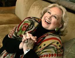barbara cook singer and actress dies at 89 sfgate
