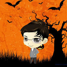death row spirit halloween nathan lauzier youtube