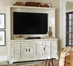 shutter tv wall cabinet wonderful shutter tv wall cabinet strangetowne tips to install