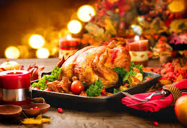 thanksgiving food calculator it u0027s almost christmas kevin u0027s famous holiday recipes car pro