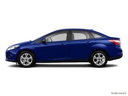 bargain cars under 15 000 in boston