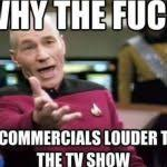 Annoyed Picard Meme - the 50 funniest annoyed picard memes complex captain picard memes