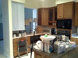 Refresh Kitchen Cabinets Modernize Your Kitchen Bathroom Cabinets Hinges U0026 Knobs