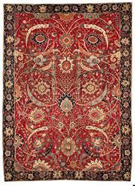 Tribal Persian Rugs by Vintage Oriental Rugs Roselawnlutheran