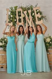 bridesmaid dresses u2013 1000 dress ideas for your wedding hitched
