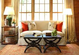 Rustic Side Tables Living Room Rustic Side Tables Living Room Beautiful Rustic End Tables And
