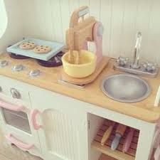 cuisine prairie kidkraft prairie kitchen kidkraft playkitchen toys kidkraft instagram
