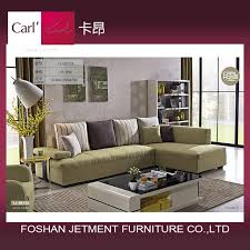 Oriental Sofa Sets Oriental Sofa Sets Suppliers And Manufacturers - Oriental sofa designs