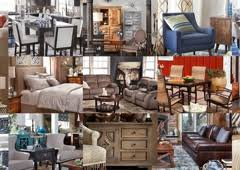 Furniture Row Holland OH  YPcom - Sofa mart holland ohio