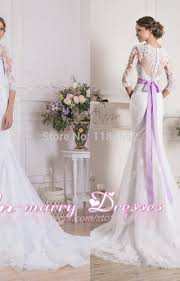 purple white wedding dress suggestions images of white wedding dress with purple